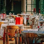 Inventory Management – A Quick Guide for Restaurant Owners