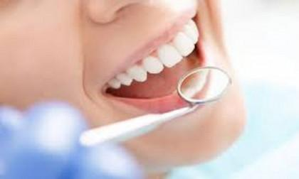 5 Dental Hygiene Tips to Keep Your Mouth Healthy