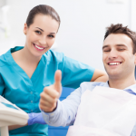 Why Should we get a Mobile Dental X-ray