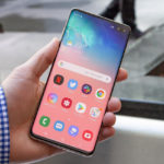 What To Know Before You Buy The Galaxy S10 In 2020