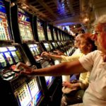 All You Need to Know About Wild Symbols in Slot Games