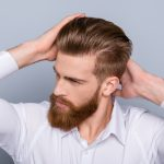 How to Grow Hair Faster [for men]