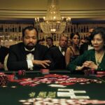 Best Gambling Movies in History